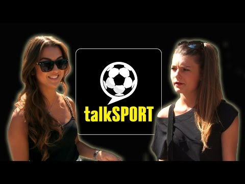 This Is talkSPORT – Sports Entertainment On YouTube