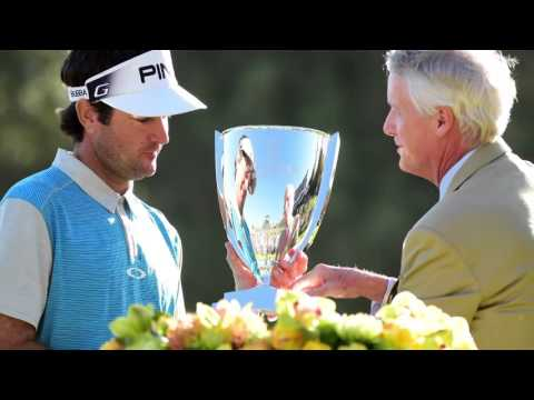 Tour Confidential: Is Bubba Watson Already Hall of Fame Material? | GOLF.com