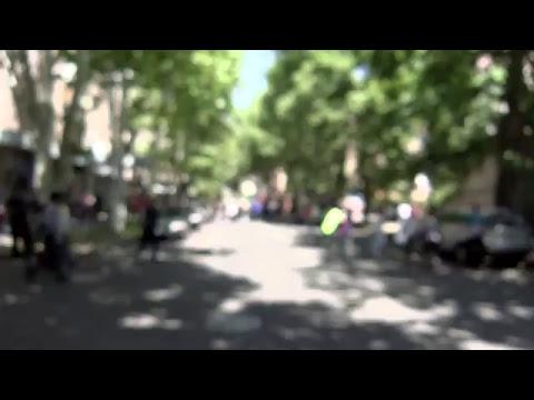 2.05.Ուղիղ միացում Երևանից | LIVE from Yerevan | Прямaя трансляция из Еревана