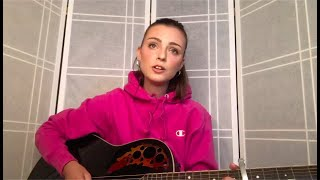 CARYS - No More - Acoustic Version YouTube Videos