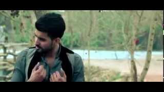 Tera Sath by FAHAAD REHMAN (singer)