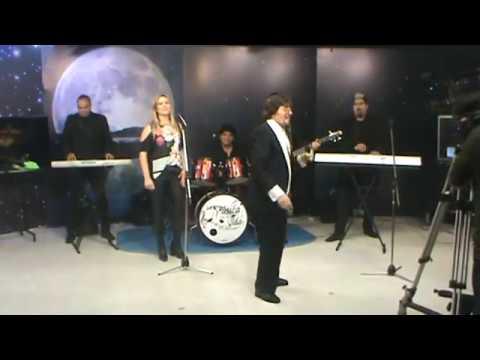 LA MUSICA DE TU VIDA (GRECO)