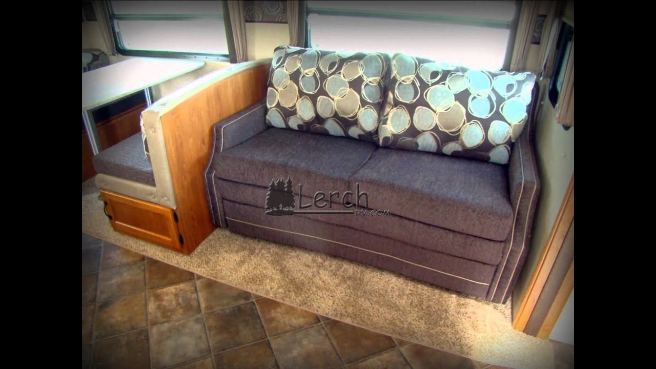 2012 keystone sprinter 272 bhs bunk model travel trailer@lerch rv