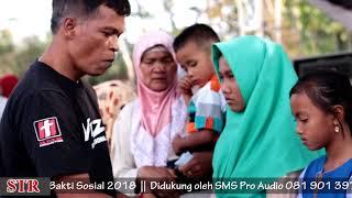 Yatim Piatu om. irLAnda live Keseneng 2018.mp3