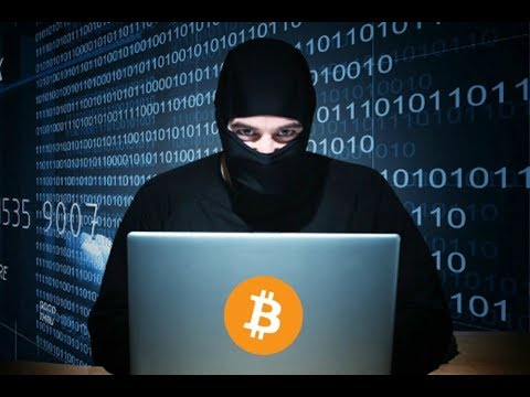 Biggest Bitcoin Hack Ever Coincheck in Japan Got Hacked!