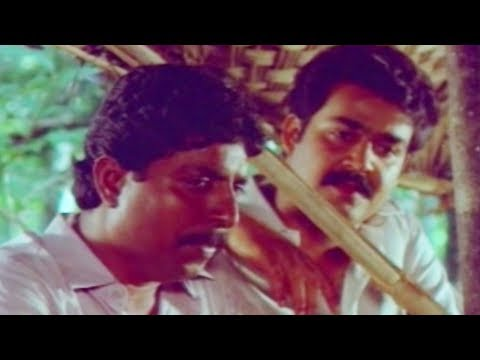 ilakkangal malayalam full movie nedumudi venu innocent sudha romantic thriller movie sudha hot scenes hot scenes kaviyoor ponnamma sankaradi romantic full movie mohanlal mammootty family entertainer movie jagathy sreekumar action thriiler movie film cinema movie malayalam movie malayalam film malayalam cinema hit film popular movie kerala film hit cinema hit malayalam full film kerala movie family hit pappu jagathy mohanlal hot minnaram malayalam comedy full movie comedy full movie mohanlal jag watch nadodikkattu | malayalam comedy full movie | mohanlal | sreenivasan | shobana       nadodikattu (english: the wandering wind) is a 1987 indian malayalam satirical comedy film directed by sathyan anthikkad and written by sreenivasan based on a s