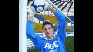 FK Teplice 2011