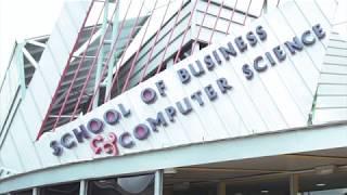 #GoFurther | @SBCS San Fernando Campus
