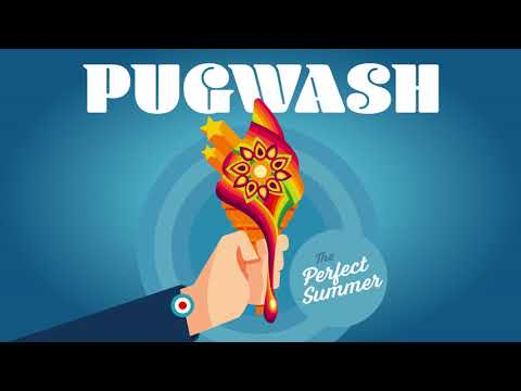 Pugwash-Silverlake