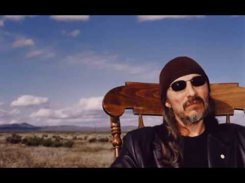 John Trudell:  What Happened to the Tribes of Europe ?