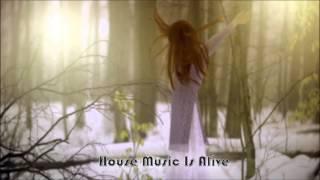Cassie - Me & U (Dr. Fresch's Let's Go Home Remix)