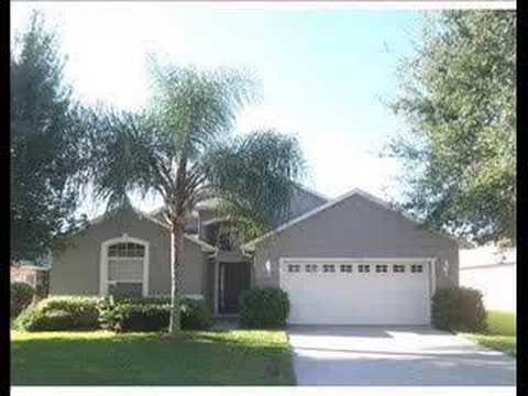Oviedo Homes For Sale