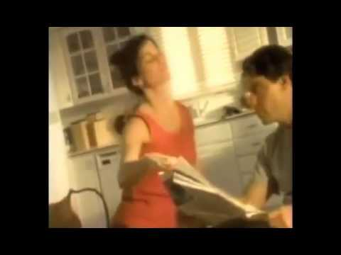 Sears Air Conditioning Commercial