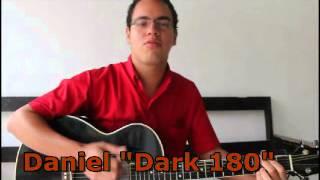DANIEL DARK 180 DE SANTA ROSA DE COPAN