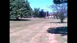Дом в Канаде  в Мерамейд Сити(, 2012-07-11T15:56:18.000Z)