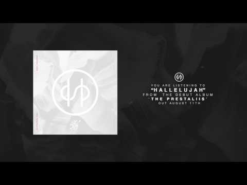 Hundred Suns - Hellelujah (Official Audio)