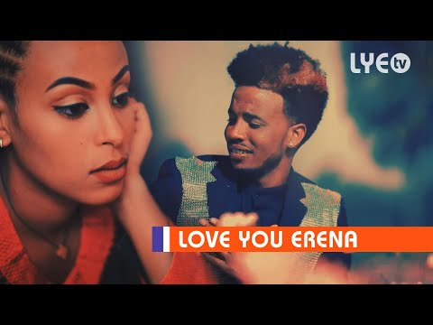 LYE.tv - Ermias Kflzgi - Swnwano | ስውንዋኖ - LYE Eritrean Music 2018