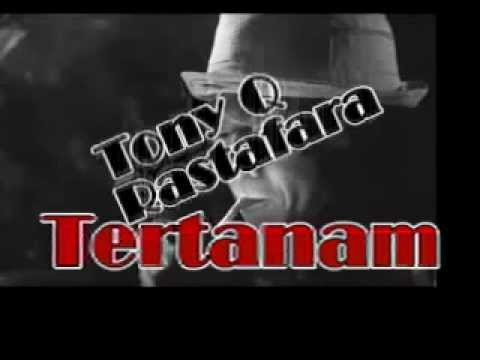 tony-q-rastafara-tertanam-lyric