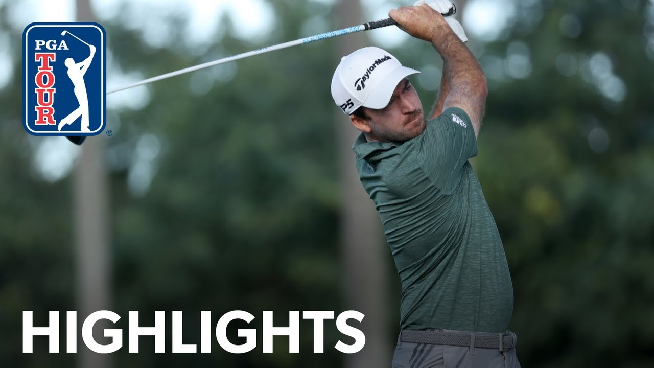 Highlights | Round 2 | Sony Open | 2021 - PGA TOUR