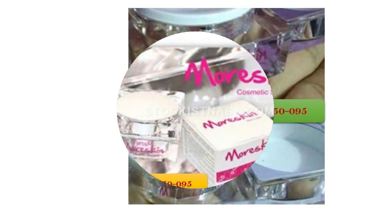 0856-2650-095(I-SAT), cream siang malah bagus dan aman ...