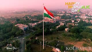 26 january whatsapp status Kolhapur Happy Republic Day 2019 Hindi Republic Day Wishes