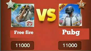 CARROM KING CLUB |CARROM POOL| PUBG FREE FIRE GAME screenshot 4