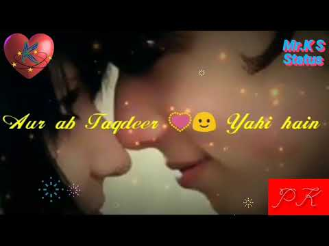 Tum Hi Ho||New||whatsapp Video Status