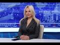 Маша Гойя певица mp3