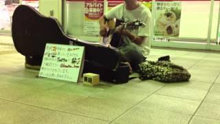 徳永英明さんのカバーをしました。 ブログ http://ameblo.jp/komatsu-ju...