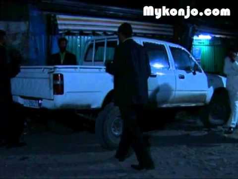 Addis Mushra 05