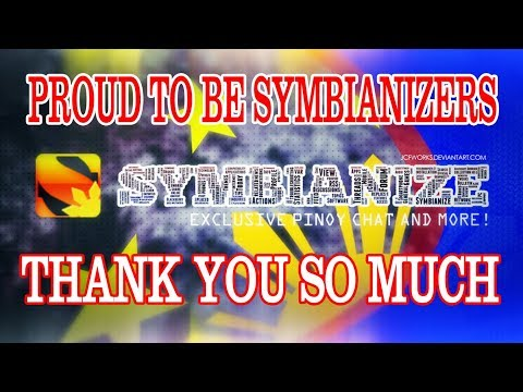 Thank you Symbianize.com your the best!!