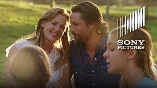 miracles from heaven do you believe in theaters tomorrow