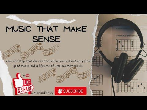 We've No Abiding City Here [The Cape Town Ensemble]