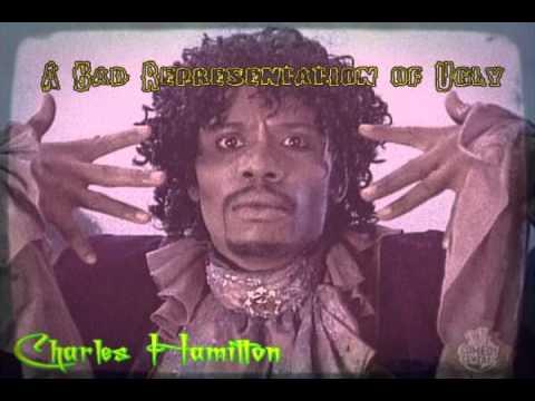 Charles Hamilton - Dr. Intricacy pt. 2