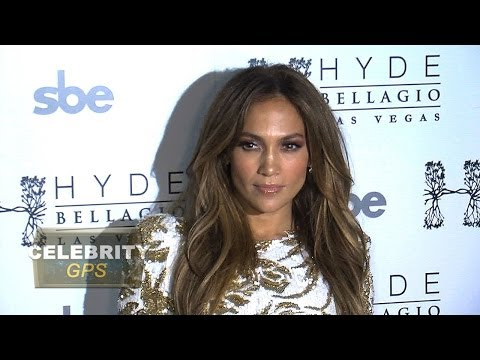 Jennifer Lopez is back on the market - Hollywood.TV