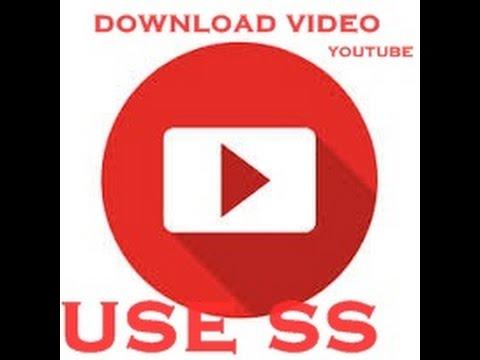 Cara download video youtube menggunakan huruf ss