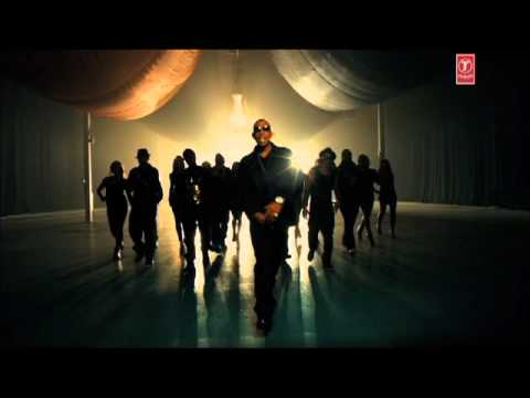 """Shera Di Kaum"" (Full video song) Speedy Singhs Feat. ""Akshay Kumar"", ""RDB"", ""Ludacris"""