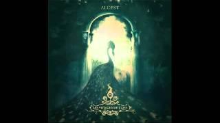 Alcest   Les Voyages De L'âme Full Album High Quality