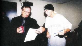 Eminem - Any Man (Fuckin