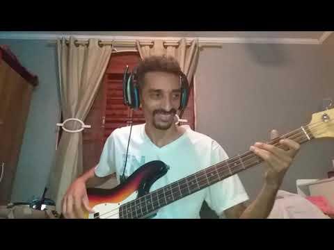 Oficina g3 Necessário Bass Cover by Songster