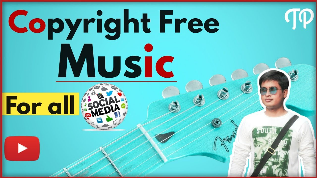 Copyright Free Music And Sound Effects For Youtube Videos How To Use Youtube Audio Library In Bangla Youtube