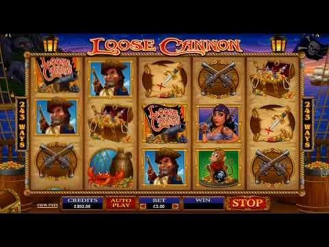 spielzeit spielautomaten früher dm 15 sekunden