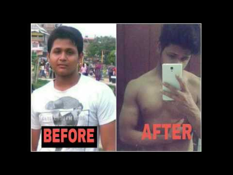 Weight Loss Transformation | Before and After | Weight loss tips in Hindi | My story