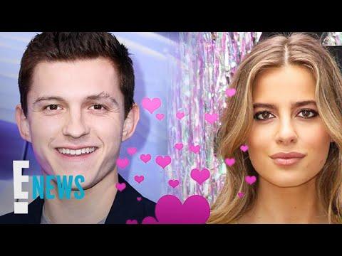 tom-holland-fuels-nadia-parkes-dating-rumors-|-e!-news
