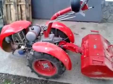 Съёмный гусеничный модуль для трактора мтз-80 купить в.