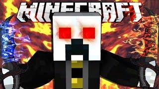 Minecraft mody! MIECZE ISRAPHELA | OP SWORDS MOD