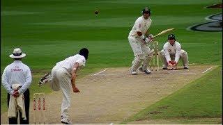 【クリケット】日本ではマイナーだが、海外ではメジャーな野球に似た競技とは?【スポーツ】 thumbnail