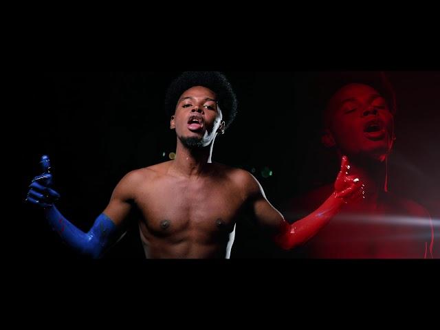 WENDYYY -- AYIBOBO   [ Official Video]