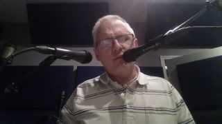 Aaron TC Helicon vocal harmonizer demo