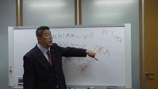 立花孝志被疑者になりました。有罪になったら国会議員辞めます。